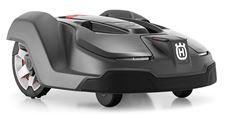 Afbeelding voor categorie Automower